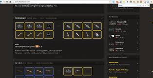 Halloween Spells Tf2 Footprints by Steam 社区 指南 What Are Halloween Spells Spelled Items And