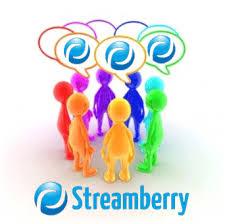 chat rooms on streamberry chat rooms on streamberry