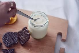 faire des yaourts maison recette les yaourts maison les caprices d iris mode