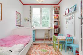 small room ideas buybrinkhomes