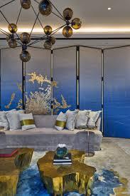 100 Hirsch Bedner Step Inside A Superb Altamount Residence By Associates