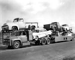 1953 Convoy Company's Ford Truck With A Load Of 1954 Fords. | Car ... Fact Business Units Gallery West Land Livestock Inc June 4 Fergus Falls To Jackson Mn Bp Trucking 60 Peterbilt 348 Curved Shell Pakmor Rear Loader Acme Company Professional Service Sheffield Ohio 1 Commercial Insurance Lester Greene And Mccord In Director Of Icrisk Truenorth Companies Provides 7 Euro Truck Simulator 2 Multiplayer Youtube Axe Men Logging Kenworth 849 Ppd Transport Llc Des Allemands Louisiana Get Quotes For Highway Star Pinterest Western Star Trucks Sofa 56020 Gray Fabric Antique White By