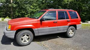 1997 GRAND CHEROKEE LAREDO - For Sale - Cars & Trucks - Paper Shop ... Car Shipping Rates Services Jeep Cherokee Big Island Used Cars Quality Preowned Trucks Vans Suvs 1999 Jeep Grand Cherokee Parts Tristparts Ram Do Well In September As Chrysler Posts 19 Chevy For Sale Jerome Id Dealer Near Twin 2212015semashowucksjpgrandokeesrtrippsupcharger 2016 Bentonville Ar 72712 1986 9second Streetdriven Pro Street 86 1998 Midway U Pull Pick N Save