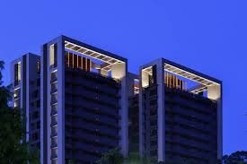 canap馥 d angle 118 best 25 residential lighting 住宅照明images on