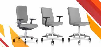 Kleos - Compositeur D'espace Standing Desks, Swivel Chairs Office ... Saiba Side Chair Herman Miller Kleos Compositeur Despace Standing Desks Swivel Chairs Office Amazoncom Winport Fniture Wf8107 Guess Cream Kitchen Costway Set Of 5 Conference Elegant Design Office Waiting Room Guest Reception Chairs Free Shipping With Every Purchase Hjhofficees Desk Without Wheels Visual Hunt Resource Transforming Spacesaving Modern Leather Or Solid Wood Legs In Black 2 Decorative For Popular Velvet Accent Armchairs Borne Strong Steel Visitor Buy Chairoffice Chairguest China Sled Base Fect13