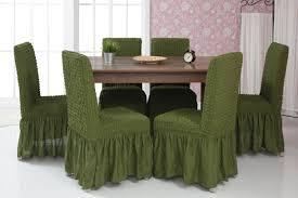 lange stretch stuhlhusse stuhlbezug elastische husse dekoration stuhl husse aus elastik stoff für universelle passform