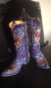 122 Best Cowgirl Boots Anyone?! Images On Pinterest | Cowgirl ... Chartt Mens Flame Resistant Dark Red Classic Plaid Shirt Boot Ariat Boots Shoes Nordstrom Tony Lama Cowboy Hats More Barn Wild West Store Famous Brand And Womens Kids The Original Muck Company Brn Worlds Largest Wing Mn Mall Of America So Much Than Just A Fangirl Quest Roper Ackblue In Stable At Schneider Saddlery Patriotic Pullon Western Flag Lady Rebel By Durango Fashion Rain Sloggers Waterproof Comfortable Fun Dealer Finder Tcx Boots