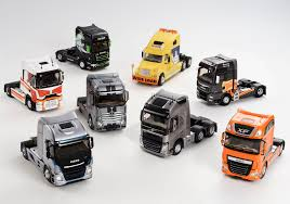 Groupe Small - Eligor - Car And Truck 1:43 Diecast Models ... 2019 Ford Super Duty F350 Limited Truck Model Hlights Fordcom 10 Cheapest New 2017 Pickup Trucks Colorado Midsize Diesel Ranger Midsize Back In The Usa Fall 1990 Nissan Overview Cargurus 7 Pickup Trucks America Never Got Autoweek Best Toprated For 2018 Edmunds Canyon Small Gmc 25 Future And Suvs Worth Waiting For Looks To Capture Midsize Truck Crown