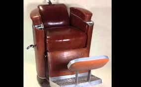 Barber Chairs Craigslist Chicago by Sofa U0026 Couch Barber Chair For Sale Belmont Barber Chair For