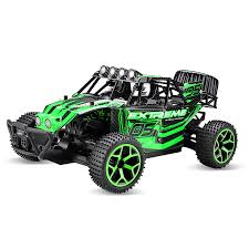 1:18 RC Cars 4WD Desert Climbing Vehicles Monsters Off Road Truck ... Iveco Australia Daily 4 X Tamiya 110 Toyota Bruiser 4x4 Rc Truck Kit 58519 Gmc 4wd 12 Ton Pickup Truck For Sale 11824 2018 New Chevrolet Silverado 1500 Reg Cab 1190 Work At Cars 24ghz Remote Control Electric Rock Crawler Racing Off Colorado Lt Review Pickup Power Traxxas Xmaxx Green 8s 16 Scale Monster Hobbyquarters Dhk Hunter Brushless Short Course Ready To Run 2011 Reviews And Rating Motor Trend Silverado 3500hd Regular Long Box Drw 2017 W