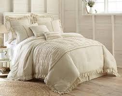Bedding – Tagged