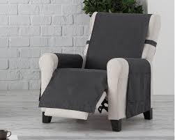 Recliner Chair Cover Oporto Sure Fit Lodge Recliner Cover Tartan Plaid Black Check Deconovo Velvet Plush Strapless Sofa Slipcover Modern Solid Color Stretch Chair Kashi Home Jersey 4 Colors Bedroom Astonishing Wing For Living Room Gorgeous Lazy Boy With Creative Preserve The Look Of Your Favorite Tikami Covers With Remote Pocket Oversized Spandex Antislip Slipcovers Fniture Protectorblack Material Manual And Armchair Image Dfs Slounger Deals Sets Seater Likable Improvement Set Best Hinreisend Leather Small Recling Faux Ottoman Swivel
