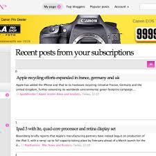 Blogkeen Alternatives And Similar Apps And Websites AlternativeTonet