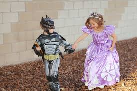 Chasing Fireflies Halloween Catalog by The Super Hero And The Princess Diary Of An Addict