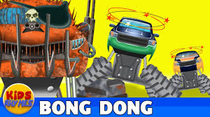 Bong And Dong | You Can Run But You Can't Hide | Monster Trucks ... Monster Posts Truck Discovery Images And Videos Of Police Car Climbs The Mountain Trucks Kids Cartoon Movies Pin By Telugu Filmnagar On Cartoon Rhymes Pinterest Preschool Easy On The Eye Grave Digger Toys Feature Timely Pictures For Kids Garbage Children 267 Race Scary Haunted House Episodes 1 To 11 Year Old Baby Driving Monster Truck Youtube Stunning Childrens Learn Numbers And Colors Big Cartoons Youtube Unusual Spiderman Vs Unique Pick Up Kidsfuntv 3d Hd Animation Video For Green 5
