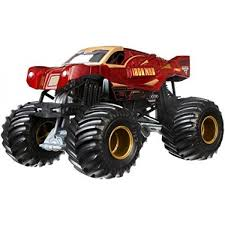 Kelebihan Hot Wheels Monster Jam Rev Tredz El Toro Loco (Hitam) Die ... El Toro Loco Monster Truck Coloring Page Free Printable Coloring Pages Driven By Armando Castro Jam Triple Flickr Full Freestyle From Rotterdam New Orleans La Usa 20th Feb 2016 Monster Truck In Tampa 2018 Youtube Bed All Wood Kelebihan Hot Wheels Rev Tredz Hitam Die Manila Is The Kind Of Family Mayhem We Need Our Lives Interview With Becky Mcdonough Crew Chief And Driver On Twitter Its Boyhunter4x4 Over Marc Mcdonald Amazoncom Vehicle