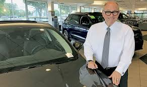 100 Flemington Car And Truck Country NJ Dealer Steve Kalafer Says Automakers Are Destroying Themselves