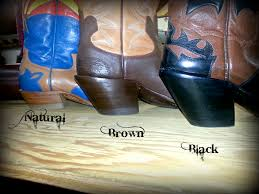2689 Best Cowboy Boots Images On Pinterest   Cowboy Boots, Cowboys ... Roper Boot Barn Work Boots Rodeo Gear Bull Riding Chaps Equipment Etc Pair Worn Out Hiking Haing Stock Photo 356429858 All Womens Shoes Facebook 2689 Best Cowboy Boots Images On Pinterest Cowboy Cowboys Smokin Hot Rocket Buster Indian Chief Cut Out Cowgirl The Box Western Hunting Clothing Optics Dan Post Certified Review Youtube