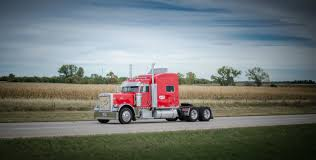 The Costs Of Truckload Driver Turnover Elite Truck School Home Facebook Magazine 175 Go West 979 Trucking Mngmt Mack Aaa Driving Raceryt Youtube Missing Trucker Emerges From Wilderness After 4 Days Local A1 Cdl Mansas Va Crst Expited Recognizes Driver For 46 Years Of Service Ctc Offers Traing In Missouri Student Drivers 5 Ways Are Making Thanksgiving 2014 Possible Start A Career With At Swift Academy Roads Archives Newsroom Paper