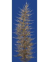 4ft Christmas Tree Sale by New Year U0027s Shopping Savings 4ft Pre Lit Artificial Christmas Tree