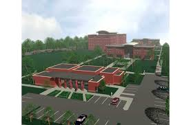 wssu early childhood development center aubreyspringer com
