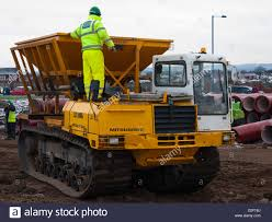 Track Dumper Stock Photos & Track Dumper Stock Images - Alamy Hire Rent 10 Ton Dump Truck Wellington Palmerston North Nz Large Track Hoe Excavator Filling Stock Photo 154297244 Rubber Hydraulic Hoist For Palm Sugarcane Wood Samsung Tracked Excavator Loading A Bell Dumper Truck On Bergmann 4010r Swivel Tip Tracked Dumper Bunton Plant Dumpers Morooka Yamaguchi Cautrac 2 Komatsu Cd110rs Rotating Trucks Shipping Out High Mobility Small Transporter Machines Motorised Wheelbarrow Electric Yanmar A Y Equipment Ltd Kids Playing With Diggers And Trors For Children