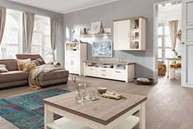 kleines wohnzimmer gestalten ideen caseconrad