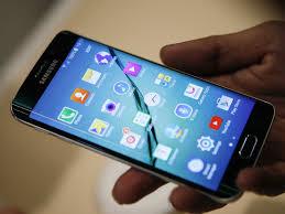 Best smartphones Business Insider