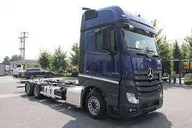 Mercedes-Benz Actros 2542 E6 Bdf Chassis Low Deck Mega Trucks, 2015 ... Dit Weekend Mega Trucks Festival Den Bosch Bigtruck Gezellig 2017 Megatrucksfestival 2016130 2016 In Den Gone Wild Archives Busted Knuckle Films Image Megamule2jpg Monster Wiki Fandom Powered By Wikia Vierde Op Komst Alex Miedema Texas Truck Accident Lawyer Discusses 1800 Wreck Up Close And Personal With Jh Diesel 4x4s Florida Big Tires Sling Mud To The Sky Elegant Todays Cool Car Find Is This 1979 Ford Racingjunk News