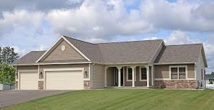 Wausau Homes House Plans by Browse Wausau Homes Photo Gallery To View Our Some Of Our Most