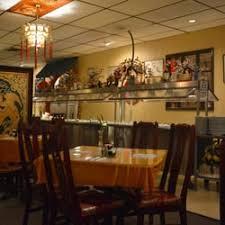 Photo Of Dragon Golden Chinese Restaurant