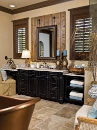 showroom wellborn forest bathrooms pinterest showroom