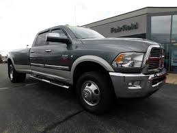 Dodge Ram 3500 Truck For Sale Nationwide - Autotrader 2018 Used Gmc Sierra 2500hd Slt Z71 At Watts Automotive Serving Salt Lifted Trucks For Sale In Louisiana Cars Dons Group What Ever Happened To The Affordable Pickup Truck Feature Car 10 Best Diesel And Cars Power Magazine Northwest 2016 Ram 3500 Overview Cargurus Chevrolet Silverado Ford F350 Which 1ton Won 2013 Denali Dully Full Of Power Class Norcal Motor Company Auburn Sacramento John Man Clean 2nd Gen Dodge Cummins 2005