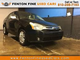 Craigslist Boston Ford Focus Used Cars For Sale In Boston MA ... Craigslist Fairfield Ct Free Free Fairfield Ct Boston Ford Focus Used Cars For Sale In Ma Craigslist Inland Empire Security Jobs User Manuals Los Angeles California And Trucks Oklahoma And By Owner 2018 2019 New Car Slot Cars Orange County California San Francisco Best 2017 Search All Of Louisiana Wenatchee Janda