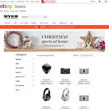 Myer: Take 15% Off Bose Products (Today Online) / + Further ...