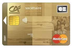 crédit agricole atlantique vendée comparateur de cartes