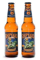 Shipyard Pumpkin Ale Recipe by 10 Pumpkin Ales Chowhound