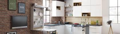 ewe küchen austrian furniture industry www moebel at