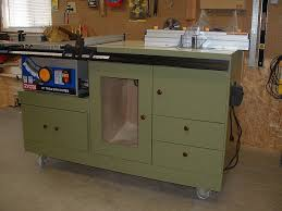 Cabinet Table Saw Mobile Base by Table Saw Stand Bench Mobile Base Jpg Bt3100 Pinterest Wood