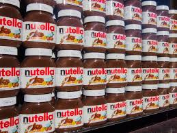 German Nutella Bathroom Prank by 85 Best Nutella Images On Pinterest Nutella Walls And Wallpapers