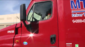 FOX 2 9AM MTC TRUCK DRIVER TRAINING - YouTube Tulsa Tech To Launch New Professional Truckdriving Program This Learn Become A Truck Driver Infographic Elearning Infographics Coastal Transport Co Inc Careers Trucking Carrier Warnings Real Women In My Tmc Orientation And Traing Page 1 Ckingtruth Forum Cdl Drivers Demand Nationwide Cktc Trains The Can You Transfer A License To South Carolina Fmcsa Unveils Driver Traing Rule Proposal Sets Up Core Rriculum United States Commercial License Wikipedia Programs At Driving School Star Schools 9555 S 78th Ave