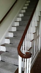 Stair Carpet Grippers by Carpet Shop Telford Shropshire Peter Jones Carpets