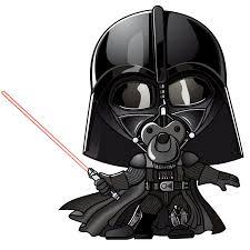 Darth Vader U2026 Star Wars Darthu2026
