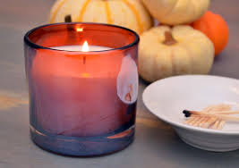 Lampe Berger Wick Will Not Light by All About Lampe Berger Instructions And Scents Bon Bougie