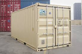 100 Shipping Containers For Sale Atlanta Moveable Container Storage Wwwmoveablecontainercom