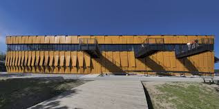 100 Boathouse Architecture Harry Parker Community Boat House Prodex Pale Projects
