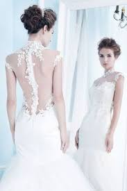 Ball Gown Wedding Dresses Chicago Wedding Planner Creates