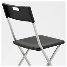 GUNDE Folding Chair - IKEA Kxbymx Simple Folding Table Folding Chairs Lounge Lunch Vintage Plia Chair By Giancarlo Piretti For Castelli Vinterior How To Start A Party Rental Business Foldingchairsandtablescom Isabella Footrest For Camping Chairs You Can Caravan Harbour Housewares Padded Steel Black Rinkitcom Lifetime Products 4pack Inoutdoor Almond Standard Flash Fniture Hercules Series Fruitwood Wood With Arb Touring Sale Online Off Road Tents Oztrail Coolum 5 Position Tentworld Detail Feedback Questions About Baby Portable Infant Seat Goji Gchair18 Gaming Red Heavily Damaged Box