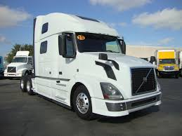 100 Volvo Truck Dealer Locator Commercial In Texas Sales Idealease Leasing