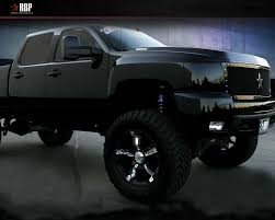 Lifted Silverado Truck | Dream Truck!!!!!!!!!!!!! | Pinterest ... Jacked Up Chevy Trucks 82019 New Car Reviews By Javier M Best Image Truck Kusaboshicom Cars And Wallpaper Images Of Red Spacehero Lifted Jacked Chevy Chevrolet Lifted Trucks Pinterest White 28 Collection Drawing High Quality Free Gotta Be Up Higher D Pinterest Mysterious Unfixable Shake Affecting Pickup Too Chevrolet Black Silverado 2015 M2 Machines Hobby Release 1 2010 1970 Ford Mustang Hot Wheels Retro Jackedup Diesel Gmc And